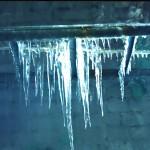 Ice 2005